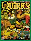 Quirks_cover1_600_1