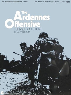 The_ardennes_offensive