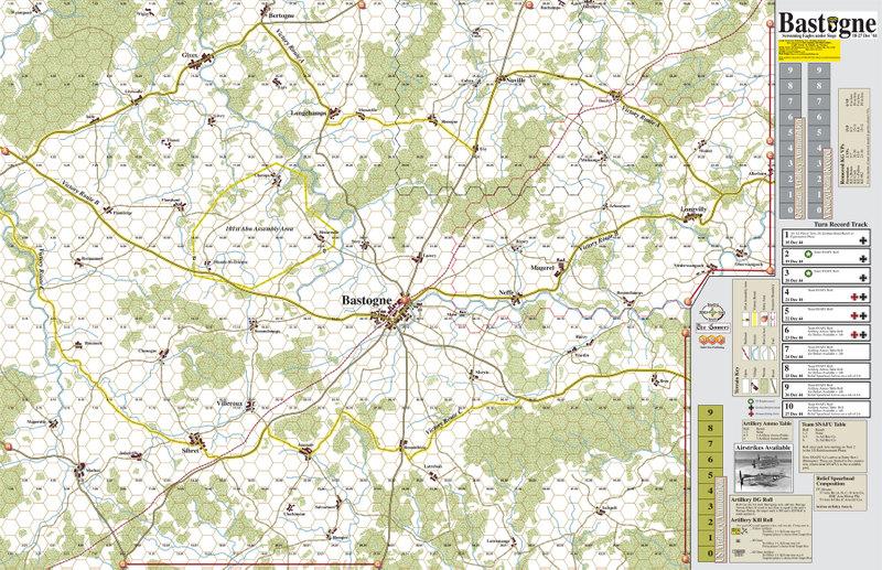 Bastogne_map