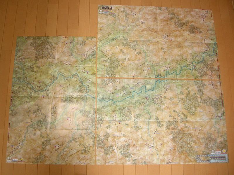 Gd42_map1