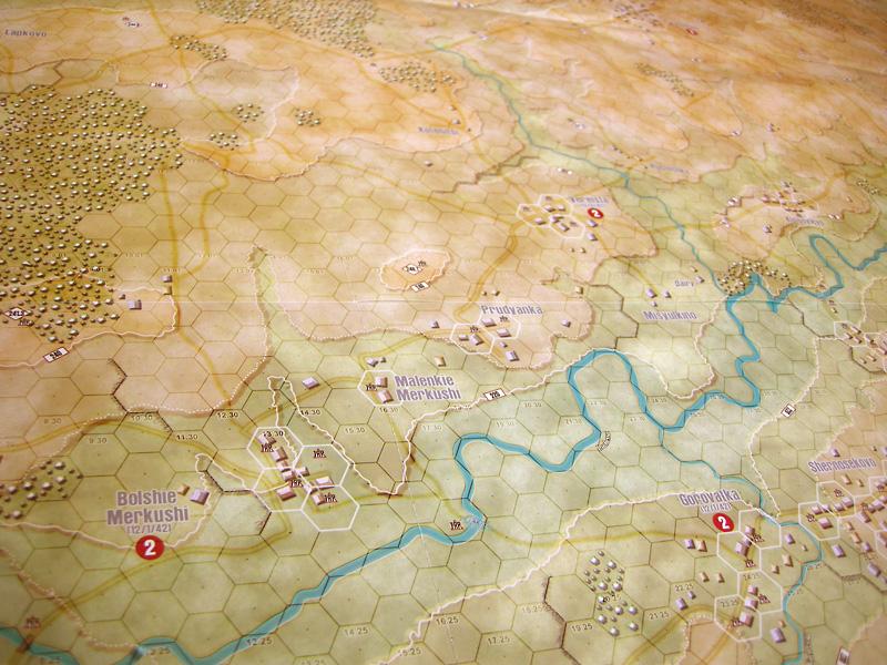 Gd42_map2