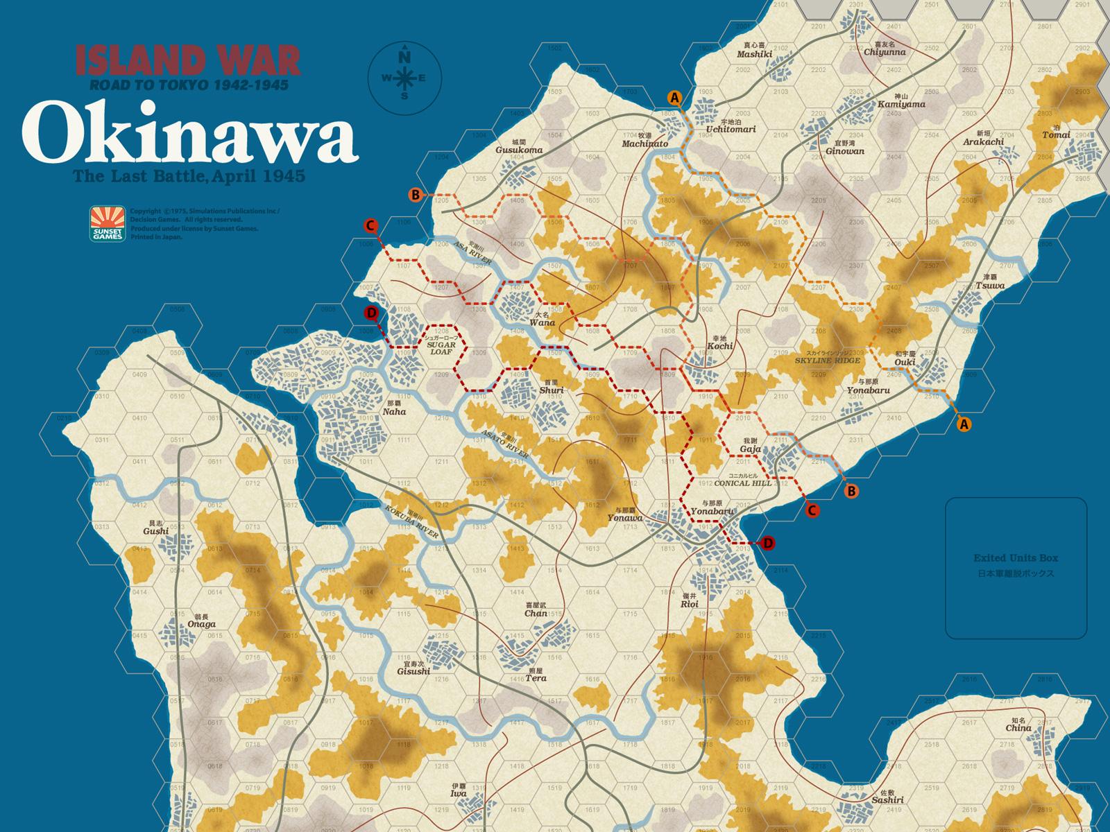 Okinawamap03n