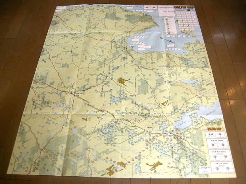 Balticgapmap2