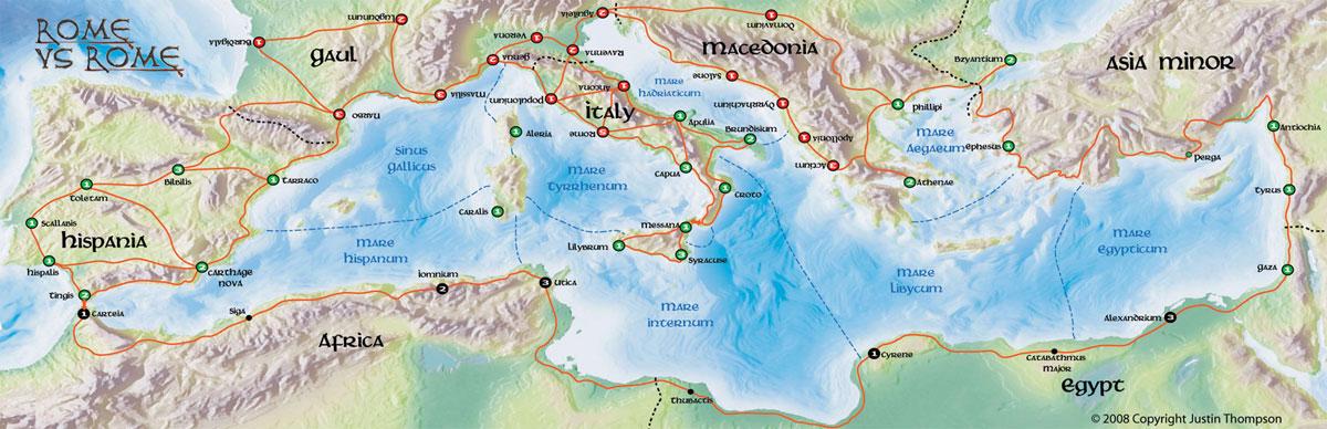 3121juliuscaesarmap