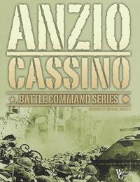 Cassino_2