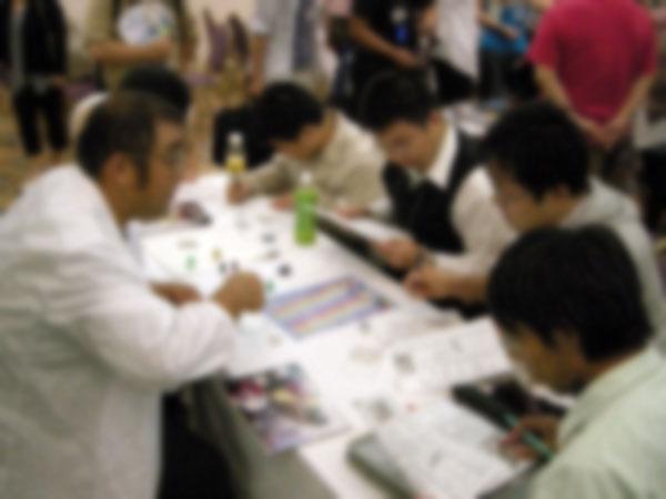 Jgc2010_9