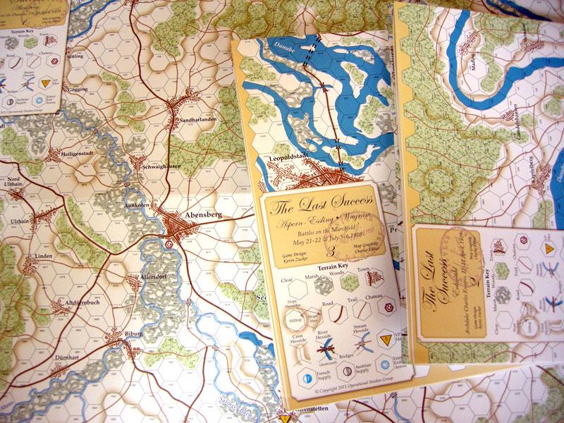 Tls_map