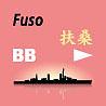 Fuso_b