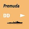 Premuda