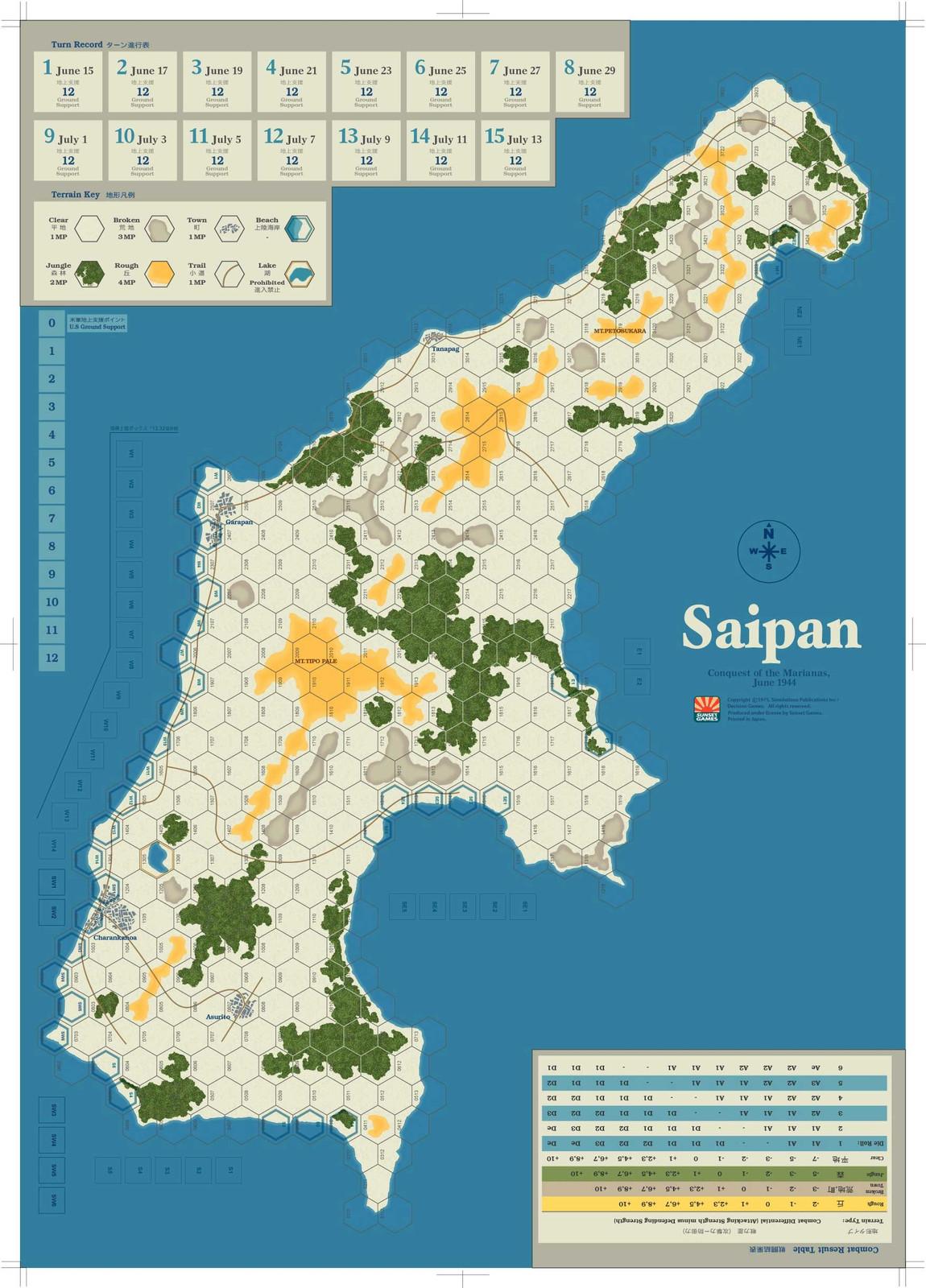 Iwsaipanmap_v3