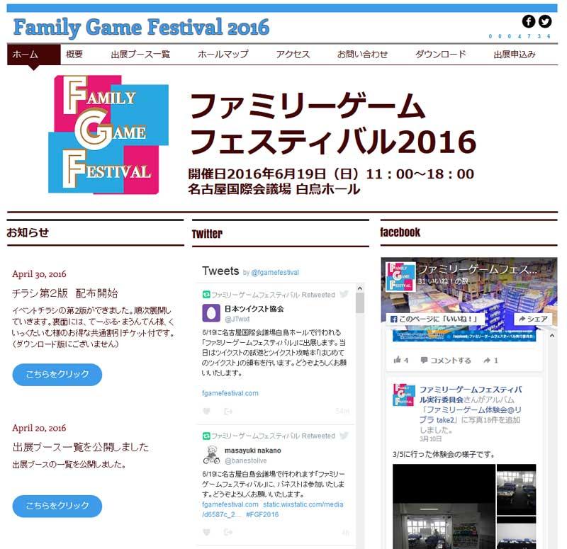 Fgf2016