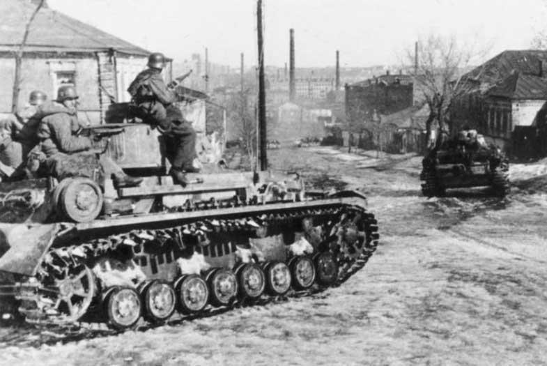 19433ss2ss4