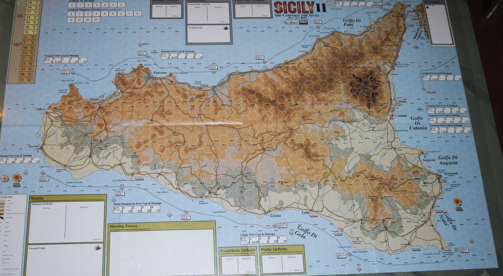 Sicily2_map
