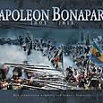 Napoleon450_2