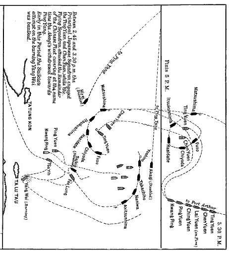 Yalu_battle_map_1895
