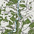 Rfb_map_sample