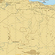 Scsdak_map_b1
