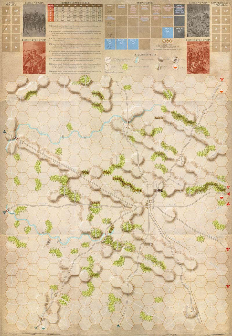 Gettysburgmapweb