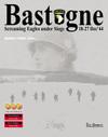 Bastognesampleweb