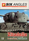 Zitadelle_cover01