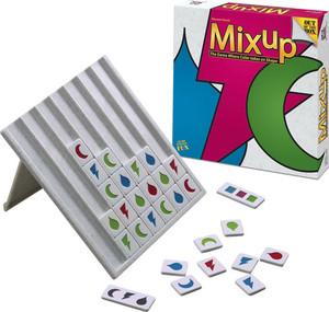 Mixupgame_bg