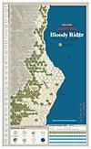 Broodyridge_map