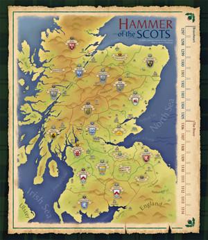Hammermap800