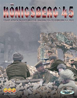 Konigsberg_1945