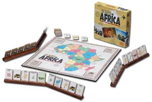 Africa700