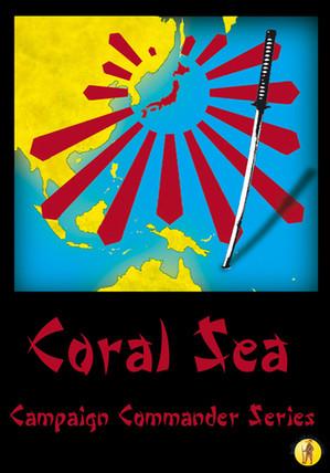 Coral_sea