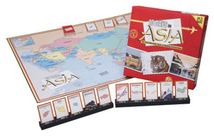 Asia_game600