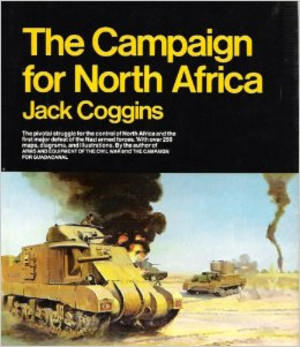 Campaign_for_north_africa