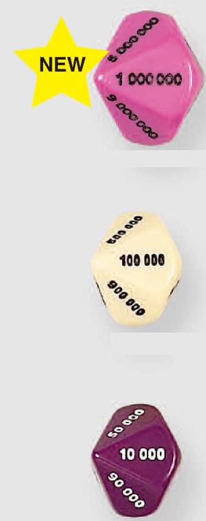 D1000000