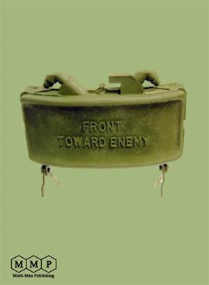 Front_toward_enemy