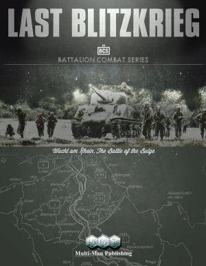 Lastblitzkrieg_cover_2