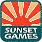 Sunset_logo_3