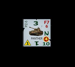 Ci_tank_2