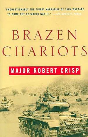 Brazenchariots