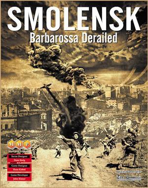 Smolensk_cover