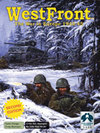 3406wfcover
