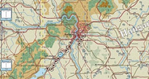 Hr_map
