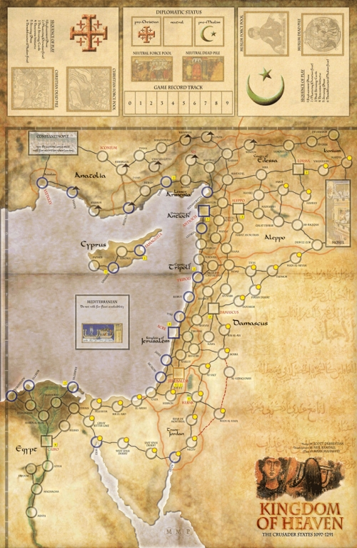 Koh_map