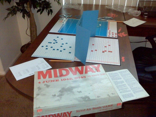 Midway1