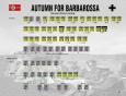 Afb_chart1