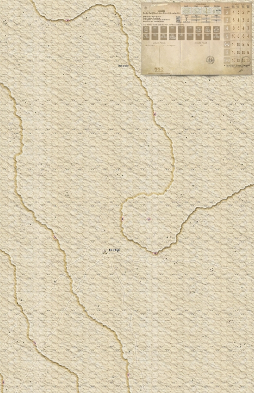 Ariete_map