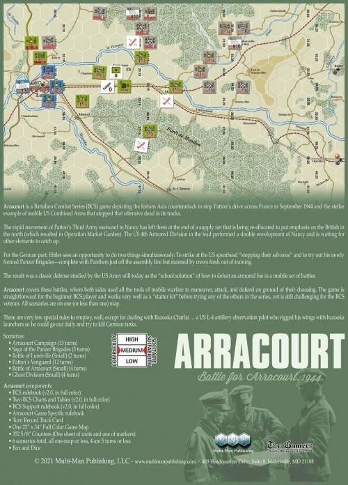 Arracourt_boxb