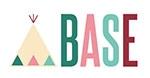 Base_logo