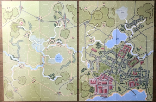 Cif_map