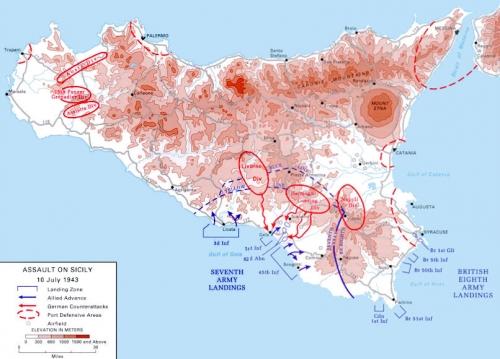 Map_operation_husky_landing