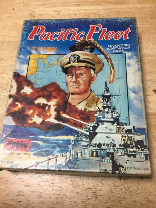 Pacificfleetrbm